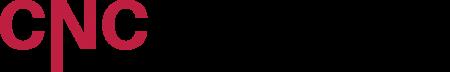 CNC Skyltar